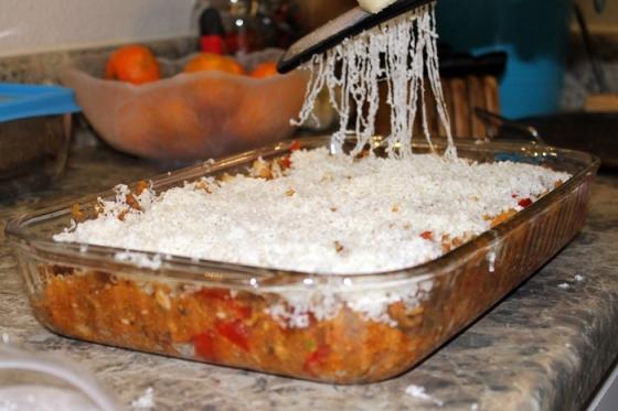 baked-spaghetti-squash-casserole-cheese