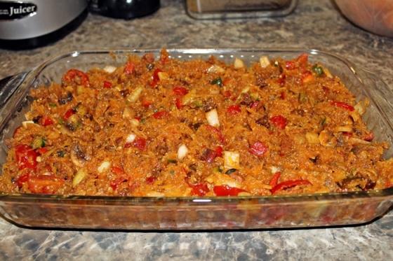baked-spaghetti-squash-casserole-pan2