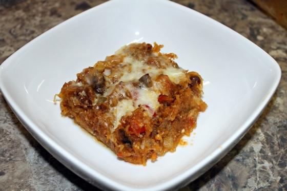 baked-spaghetti-squash-casserole