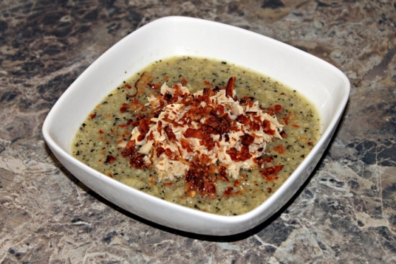 cauliflower-artichoke-soup