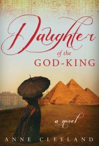 daughterofthegod-king