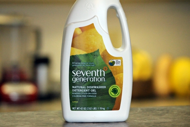seventhgeneration