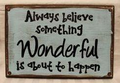 woodsign-wonderful